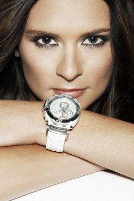 danica-patrick-tissot-t-race-celebrity-watches